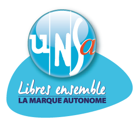 L'Union Nationale des Syndicats Autonomes - UNSA