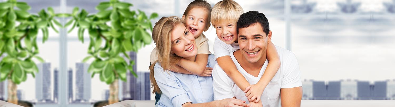 Surcomplémentaire santé Renfort Umanens 33316c9d5f58
