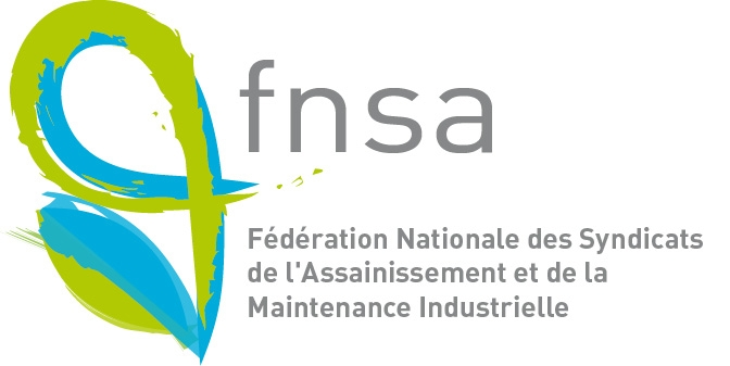 La Fédération Nationale des Syndicats de l'Assainissement et de la Maintenance Industrielle