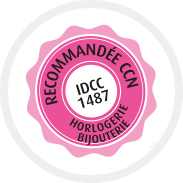 Badge-IDCC1487-sansOmbre.png