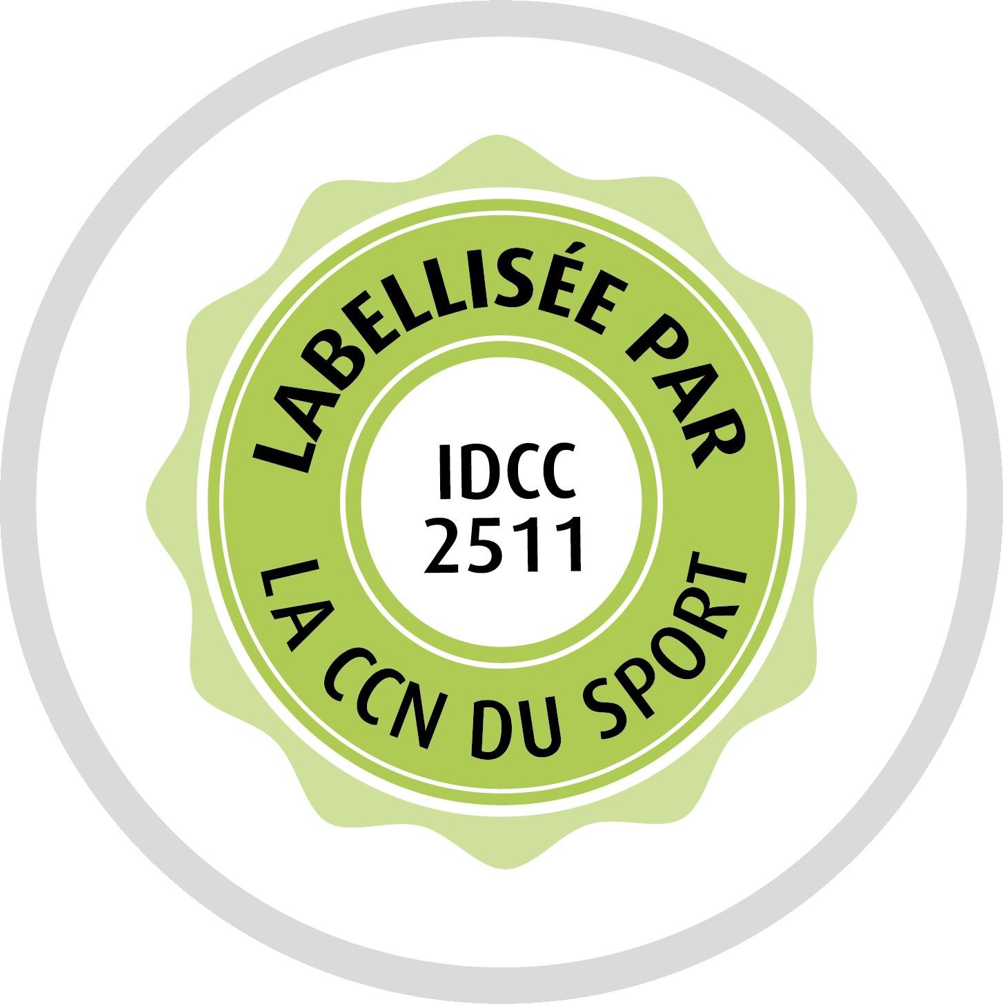 Convention Collective Sport / CCN Sport / mutuelle - complémentaire santé obligatoire