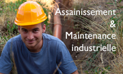 L'objectif de la maintenance industrielle : 0 downtime